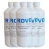 5 liter Isopropanol - Isopropyl alcohol - IPA 99.9% Alcohol