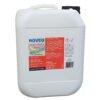 ROVEQ Hygiënische oppervlakte spray op alcoholbasis 10 liter navulverpakking