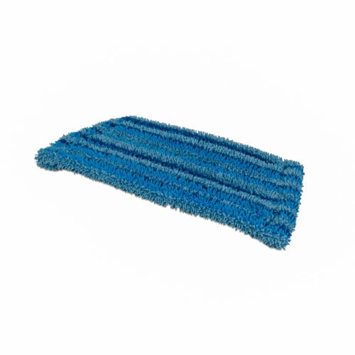 Wecoline Vlakmop microvezel scrub klittenband 28-45