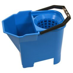 SYR mopemmer - Bulldog Bucket - 14 liter