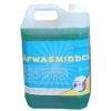 Handafwasmiddel 5 liter – extra geconcentreerd